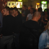 03.01.2015 - Neujahrsparty Zinna Part 2