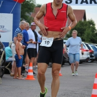 TNT Triathlon - 15.08.2015